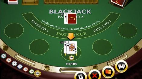 watch casino online free 1995 casino spiele gratis ohne anmeldung